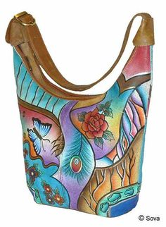 95 Best Products images   Carry on, Hand luggage, Concealed carry purse 223b2c7406