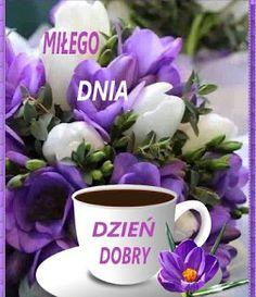 Flower Aesthetic, Good Morning, Flowers, Pictures, Ikebana, Marcel, Den, Coffee, Image