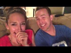 Bachelorette Episode 5 Recap: Bachelor Back-Talk (With Bubba)