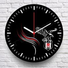 Black Eagle, Laser Engraving, Wall, Ottoman, Design, Home Decor, Tag Watches, Homemade Home Decor, Decoration Home