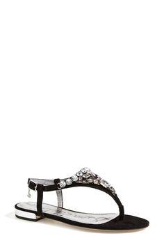 http://shop.nordstrom.com/s/sam-edelman-dayton-embellished-sandal-women/3886789?origin=coordinating-3886789-0-5-PP_3-Rich_Relevance_Recs_API-4