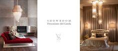 showroom_vs2