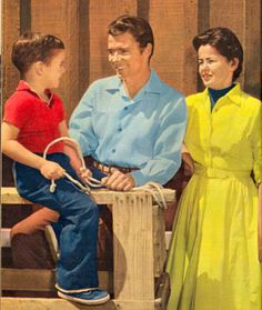 Audie Murphy and wife Pam with their son four year old Terry Michael in late Hero Movie, Movie Tv, Murphy Texas, Murphy Actor, Terry O Quinn, Michael Murphy, Nostalgia, Old Movie Stars, Four Year Old