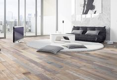 OIKIAstyle.gr   Ανακαίνιση δαπέδου με ξύλο
