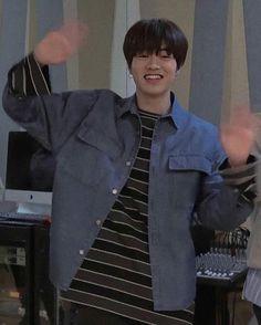 You Are My Treasure, Korea Boy, Fandom, Joo Hyuk, Treasure Boxes, Korean Celebrities, Yg Entertainment, Boyfriend Material, Cute Wallpapers