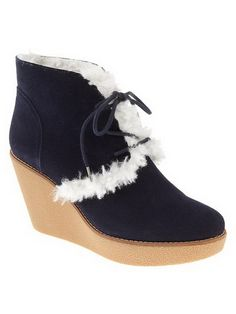 Shoes for Women | Gap-Winter-2013-Shoes-for-Women_15