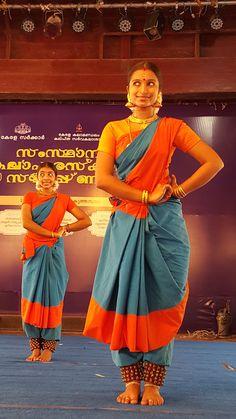 Escola Kerala Kalamandalam, Kerala, Índia | Viaje Comigo