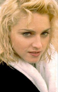 Madonna ♥ Young Brooke Shields Madonna Rock N's Rolls Welcome to Madonna Madness, updated multiple times a day w rare, and exclusive photos! Laura and … Madonna Albums, Madonna Photos, Madonna Music, Madonna Art, Madonna Young, 1980s Madonna, Divas, Madonna Fashion, Madonna 80s