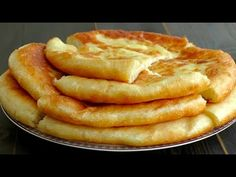 Tavada bişen ,cox lezetli xacapuri resepti .Хачапури на сковороде. - YouTube Apple Pie, Make It Yourself, Desserts, Food, Youtube, Tailgate Desserts, Apple Cobbler, Dessert, Postres