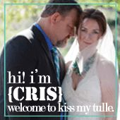 34 Best Country First Dance Songs Images Dream Wedding Love Songs