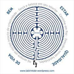 2014 - World Labyrinth Day. Tudo para você participar: http://labirintobr.wordpress.com/