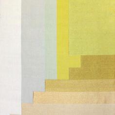 4,6 Cotton Viscpse Silk weaving
