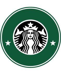 Fields Of Heather: Dollar Tree Travel Coffee Mugs - Cricut
