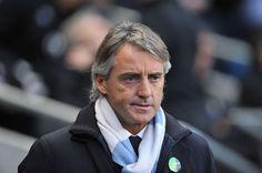 Agen Bola Terpercaya Mancini Mengakui Penampilan Buruk Inter