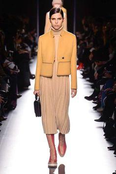 Hermès AW17-18