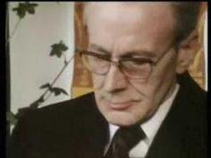 seamus ennis, genius uillean piper plays us a reel.  taken from documentary   Hand Me Down: Seamus Ennis   Profile  410 likes, 8 dislikes