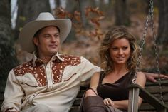 Pure Country 2: The Gift (2010) | Drama ~ Music ~ Musical | Fame led her away ~ Faith will lead her home