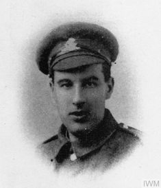 Killed In Action, World War I, First World, History, Duke, Army, Collections, Movie, Pictures