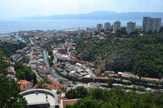 Rijeka, Croatia: An Underestimated Destination