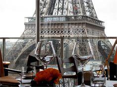 Parigi, sei indirizzi originali e cose da fare da veri parigini - VanityFair.it