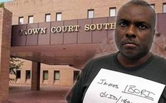 """Top News: """"CLEMENCY REQUEST: Delta State IPDI Urges President Jonathan To Pardon Chief James Ibori"""" - http://www.politicoscope.com/wp-content/uploads/2015/04/Chief-James-Ibori-1200x750.jpg - """"Ibori should be freed. Hundreds of persons, who looted heavily from government coffers are walking freely in the streets."""" Read more.  on Politicoscope - http://www.politicoscope.com/clemency-request-delta-state-ipdi-urges-president-jonathan-to-pardon-chief-james-ibori/."""