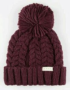 be09a57598b Any color would be cute 21st bday Cute Winter Hats