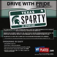 Texas Spartans