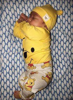 Our baby boy clothes & newborn attire are definitely cute. So Cute Baby, Baby Kind, Cute Baby Clothes, Cute Kids, Cute Babies, Cute Baby Boy Outfits, Cute Baby Stuff, Boy Babies, Baby Boys