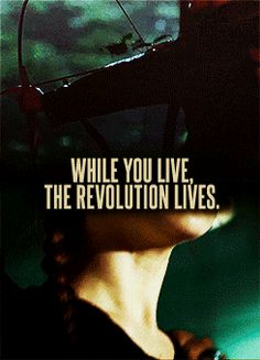 Mockingjay. Hunger Games.