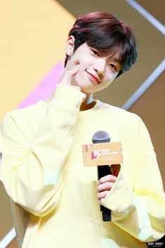 Find images and videos about dongpyo and son dongpyo on We Heart It - the app to get lost in what you love. Cute Japanese, Picture Credit, My Boo, My Sunshine, Pop Group, K Idols, Baby Pictures, Mini Albums, Boy Bands