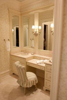 AG Bathroom
