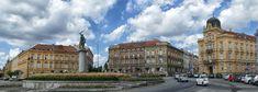 Film Strip, Photo L, Czech Republic, Prague, Past, Louvre, Explore, Gallery, Building