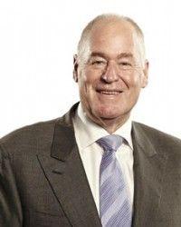 Glenn Fielding - UXC Professional Solutions