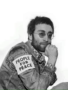 Lennon!!!