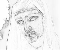 Balduíno IV - um rei inesquecível