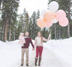 36 Inch Balloons, Round Balloons, Giant Balloons, White Balloons, Balloons Photography, Party Stores, Balloon Garland, Blush, Peach