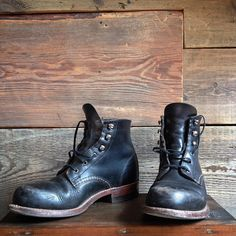 b406d13fe2d 30 Best Wolverine 1000 Mile images in 2016 | Man fashion, Man style ...