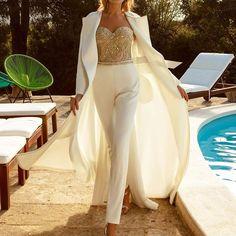skyfely Elegante Jumpsuits, Jumpsuit Elegante, Dashiki Prom Dress, Kente Dress, Prom Jumpsuit, Wedding Jumpsuit, Wedding Dress, Short African Dresses, Ankara Clothing