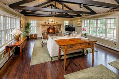 kitchen and great room - Google Search