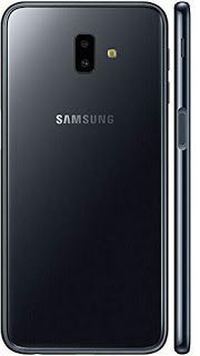 Galaxy J6 Plus Samsung Android 4g Smartphone Samsung Unlocked Cell Phones Galaxy
