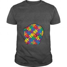 Autism Puzzle Face #jobs #tshirts #PUZZLE #gift #ideas #Popular #Everything #Videos #Shop #Animals #pets #Architecture #Art #Cars #motorcycles #Celebrities #DIY #crafts #Design #Education #Entertainment #Food #drink #Gardening #Geek #Hair #beauty #Health #fitness #History #Holidays #events #Home decor #Humor #Illustrations #posters #Kids #parenting #Men #Outdoors #Photography #Products #Quotes #Science #nature #Sports #Tattoos #Technology #Travel #Weddings #Women