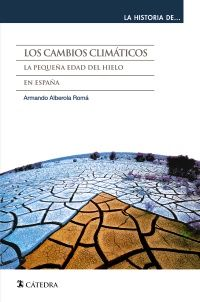 Buy Los cambios climáticos by Armando Alberola Romá and Read this Book on Kobo's Free Apps. Discover Kobo's Vast Collection of Ebooks and Audiobooks Today - Over 4 Million Titles! Cgi, Beach Mat, Outdoor Blanket, Poster, Html, Madrid, Apps, Free, Products
