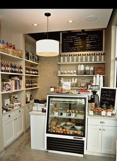 very small coffee shop ideas,