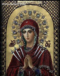 Catholic Woman's Almanac