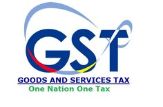 GST Updates on Proper Fitment of Products Based on Actual Tax