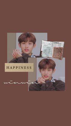 I Wallpaper, Cartoon Wallpaper, Wallpaper Lockscreen, Wallpaper Ideas, Nct Winwin, Boy Idols, Nct Yuta, Fancy Fonts, Boy Photography Poses