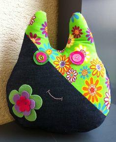 faire un chat cale porte les tutos couture pinterest. Black Bedroom Furniture Sets. Home Design Ideas