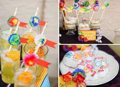 Image result for dia de los muertos theme party