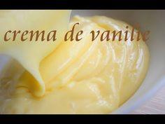 Honeydew, Cantaloupe, Relleno, Make It Yourself, Youtube, Recipes, Food, Essen, Eten