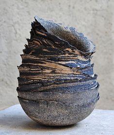 Stéphanie Gaillard - Galerie céramique faience Moustiers
